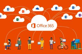 Aperiam - Office365 Management