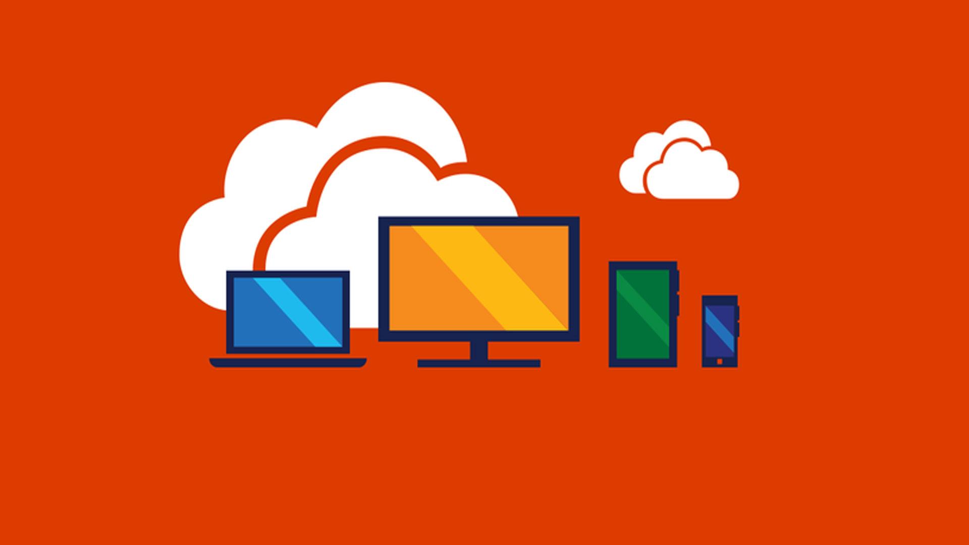 Aperiam - Microsoft 365 Tenant & Service Management