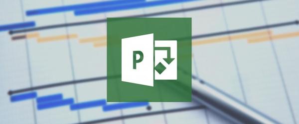 Scopri le promozioni sui corsi Microsoft Project 2013