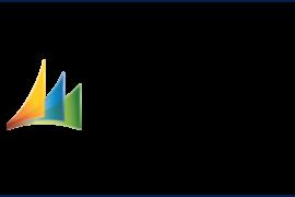 Corso Aperiam: Contabilità avanzata per Dynamics NAV