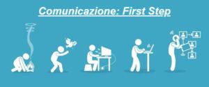 Corso comunicazione - Roma, 11-18 ottobre