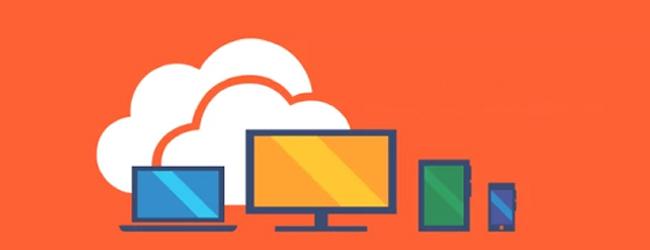 Microsoft Word, Microsoft Excel, Microsoft Access: Nuove sessioni di novembre!