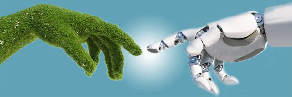 Sostenibilità e innovazione - Aperiam