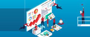 Corso 27 Gennaio 2020: Analisi dei dati con le PowerPivot per utenti