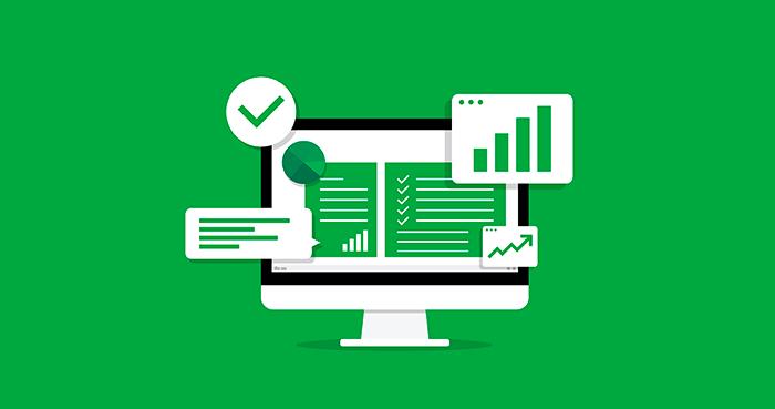 Apriam: Corso Online Excel