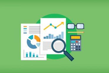 Aperiam: Corsi online Excel