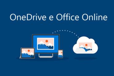 Aperiam Corso Online: OneDrive e Office Online