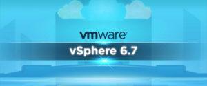 Corso VMware : Roma 30 marzo