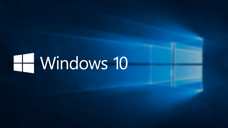 Aperiam- corso MD-100T00 Windows 10