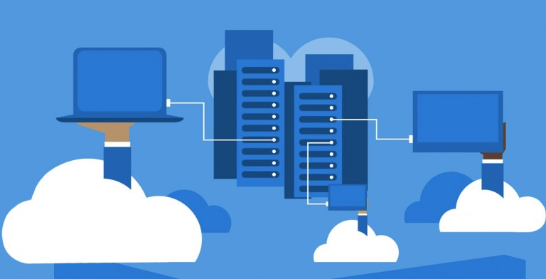 Aperiam: Corso Microsoft Azure Fundamentals