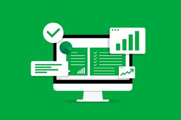 Aperiam Corso Microsoft Excel
