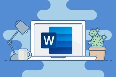 Corso Aperiam Microsoft Word