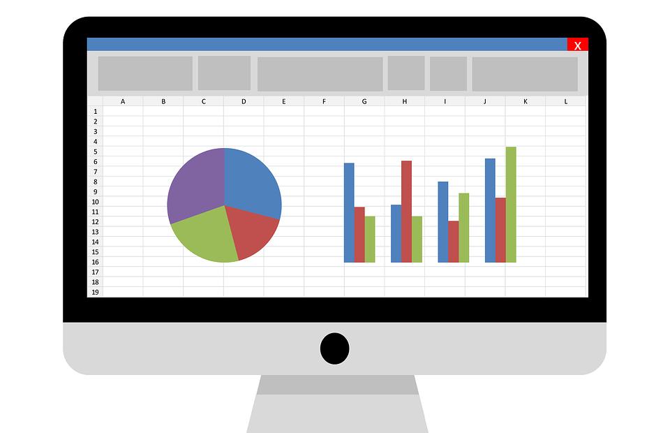 Corso Aperiam Microsoft Excel
