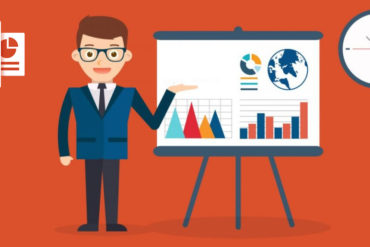 Corso Aperiam: Microsoft PowerPoint