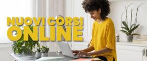 Corsi Online Microsoft