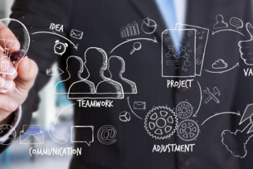Aperiam - Corso Competenze Microsoft Project