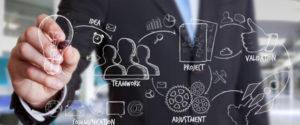 Sviluppo Competenze nell'uso di MS Project 2016