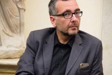 Sostenibilità Digitale - Stefano Epifani