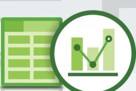 Corso Excel: Panoramica introduttiva alla Power Pivot