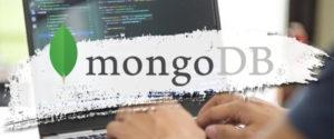 MongoDB: un Database che migliora la produttività
