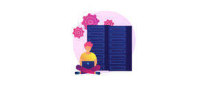 Windows Server Administration Fundamentals: training for MTA Exam 98-365