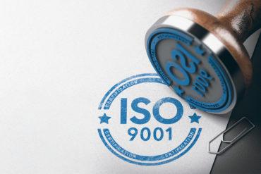 Corso ISO9001
