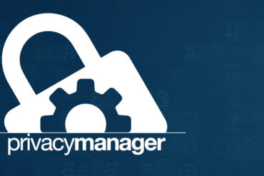 Privacy-Manager