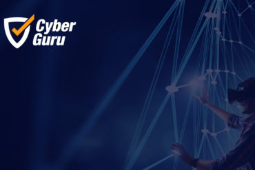 Cyber Guru- Formazione