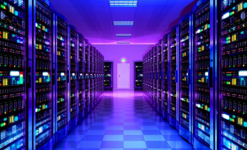 Corso WS-011T00-A: Windows Server 2019 Administration