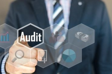 CISA - Certified Information System Auditor