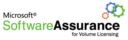 Ultimi mesi per utilizzare i Training Voucher Software Assurance Microsoft